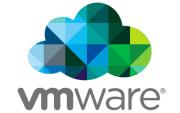 20150703 - VMware