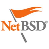 20150711 - NetBSD logo