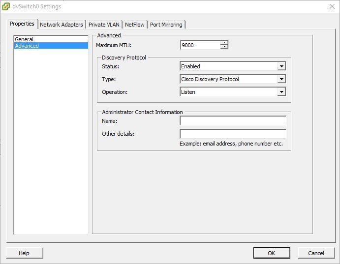 Handy tips for using FreeNAS/iSCSI in the lab | virtualhobbit