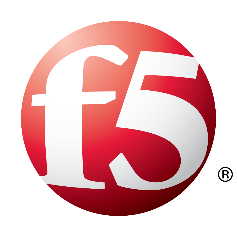 Wednesday Tidbit: F5 basics – creating an outbound virtual server